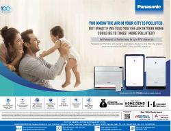panasonic-get-panasonic-air-purifiers-ad-delhi-times-17-11-2018.png