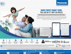 panasonic-home-sweet-home-ad-delhi-times-09-11-2018.png