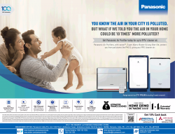 panasonic-you-know-the-air-in-your-city-is-polluted-ad-delhi-times-24-11-2018.png