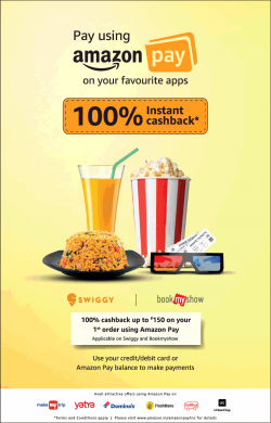 pay-using-amazon-pay-100%-instant-cashback-ad-times-of-india-mumbai-10-11-2018.png