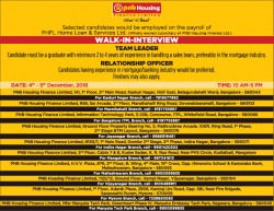 pnb-housing-walk-in-interview-ad-times-of-india-bangalore-28-11-2018.png