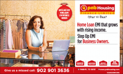 png-housing-finance-limited-home-loan-emi-schemes-ad-times-of-india-bangalore-09-11-2018.png