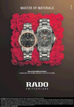 rado-switzerland-master-of-materials-ad-times-of-india-mumbai-17-11-2018.png