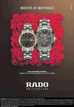 rado-switzerland-watches-master-of-materials-ad-times-of-india-mumbai-25-11-2018.png