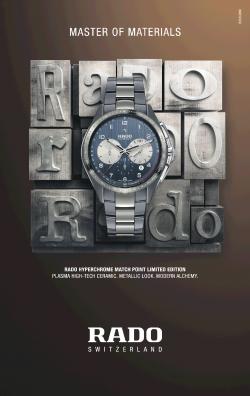 rado-switzerland-watches-rado-hyperchrome-ad-times-of-india-mumbai-17-11-2018.png