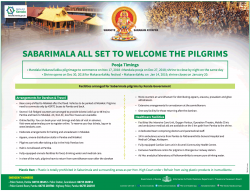 rebuild-kerala-sabarimala-all-set-to-welcome-pilgrims-ad-times-of-india-bangalore-17-11-2018.png