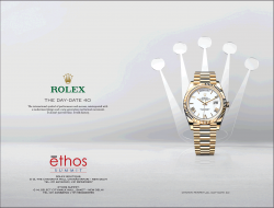 rolex-boutique-the-day-date-40-ad-times-of-india-delhi-20-11-2018.png
