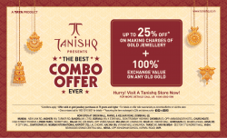 tanishq-presents-the-best-combo-offer-ever-ad-times-of-india-mumbai-17-11-2018.png