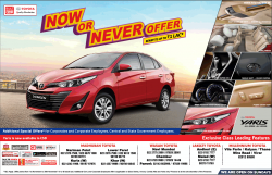 toyota-yaris-now-or-never-offer-ad-times-of-india-mumbai-24-11-2018.png