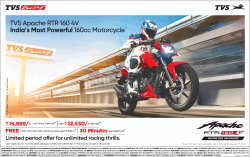 tvs-apache-rtr-160-indias-most-powerful-bike-ad-times-of-india-hyderabad-24-11-2018.png