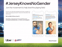 uber-jersey-knows-no-gender-ad-times-of-india-mumbai-22-11-2018.png