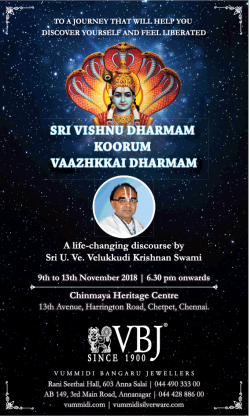 vummidi-bangaru-jewellers-a-lifechanging-discourse-ad-times-of-india-chennai-09-11-2018.png