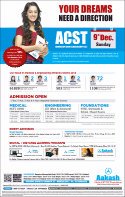 aakash-medical-iit-foundation-admissions-open-ad-times-of-india-bangalore-04-12-2018.png