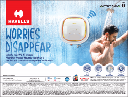 adona-havells-worries-disappear-ad-delhi-times-07-12-2018.png