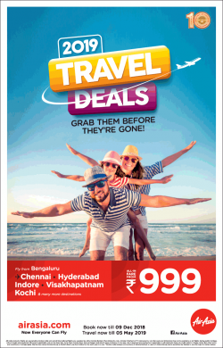 air-asia-2019-travel-deals-grab-them-ad-times-of-india-bangalore-04-12-2018.png