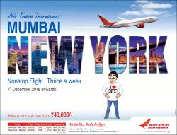 air-asia-introduces-mumbai-new-york-nonstop-flight-ad-times-of-india-mumbai-06-12-2018.png