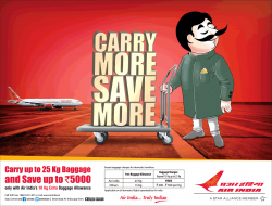 air-india-carry-more-save-more-ad-times-of-india-chennai-13-12-2018.png