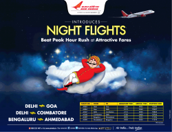 air-india-introduces-night-flights-beat-peak-hour-rush-ad-times-of-india-delhi-01-12-2018.png