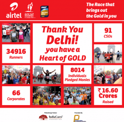 airtel-thank-you-delhi-you-have-a-heart-of-gold-ad-times-of-india-delhi-07-12-2018.png