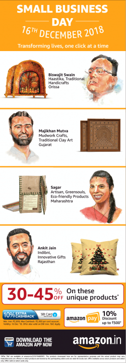 amazon-in-small-business-day-16th-december-ad-times-of-india-mumbai-16-12-2018.png
