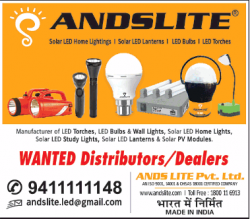 ands-lite-pvt-ltd-wanted-distributors-and-dealers-ad-times-of-india-goa-18-12-2018.png