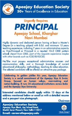 apeejay-education-society-urgently-requires-principal-ad-times-ascent-delhi-05-12-2018.png