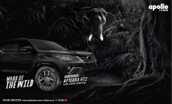 apollo-tyres-mark-of-the-wild-apterra-ht2-ad-times-of-india-mumbai-22-12-2018.png