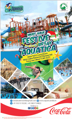 aquatica-must-have-festive-break-aquatica-ad-calcutta-times-27-12-2018.png