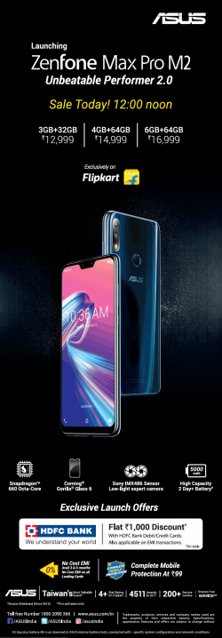 asus-launching-zenfone-max-pro-m2-ad-times-of-india-mumbai-18-12-2018.png