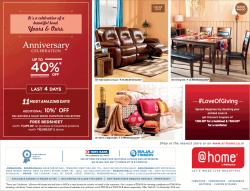 at-home-furniture-anniversary-celebration-upto-40%-off-ad-times-of-india-bangalore-30-11-2018.png