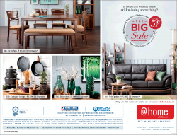 at-home-furniture-big-sale-upto-50%-off-ad-times-of-india-bangalore-14-12-2018.png