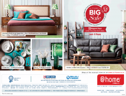 at-home-furniture-the-big-sale-upto-50%-off-ad-bangalore-times-28-12-2018.png