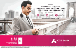 axis-bank-nri-wealth-management-solutions-ad-times-of-india-hyderabad-26-12-2018.png
