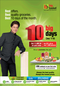 big-basket-best-offer-quality-groceries-ad-delhi-times-02-12-2018.png