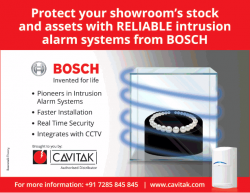 bosch-protect-your-showrooms-stock-and-assets-with-reliable-intrusion-alarm-systems-ad-times-of-india-ahmedabad-26-12-2018.png