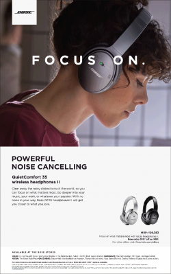 bose-focus-on-powerful-noise-cancelling-ad-delhi-times-15-12-2018.png