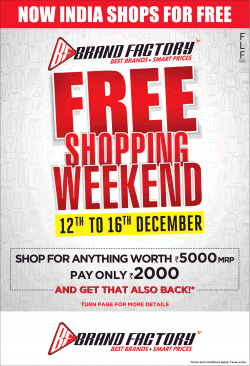 brand-factory-now-india-shops-for-free-ad-times-of-india-mumbai-13-12-2018.png