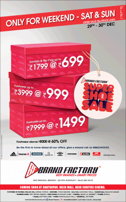 brand-factory-only-for-weekend-sat-and-sun-super-shoe-sale-ad-bombay-times-28-12-2018.png