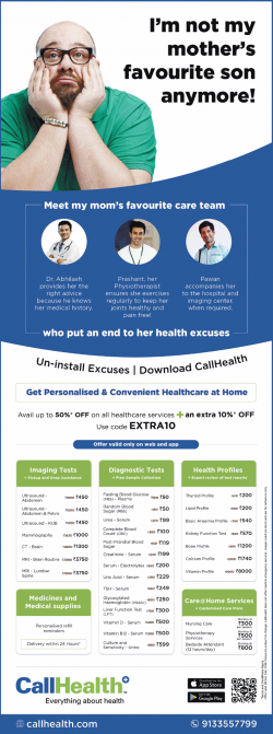 callhealth-i-am-not-my-mothers-favourite-son-anymore-ad-times-of-india-hyderabad-21-12-2018.png