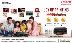 canon-printer-joy-of-printing-with-cost-effective-ad-times-of-india-bangalore-28-12-2018.png