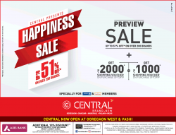 central-happiness-sale-upto-51%-off-ad-times-of-india-mumbai-19-12-2018.png