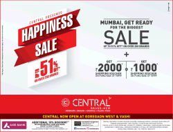 central-happiness-sale-upto-51%-off-ad-times-of-india-mumbai-21-12-2018.png