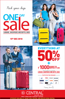 central-one-day-sale-everything-at-50%-off-ad-delhi-times-15-12-2018.png