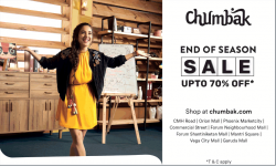 chumbak-end-of-season-sale-upto-70%-off-ad-bangalore-times-28-12-2018.png