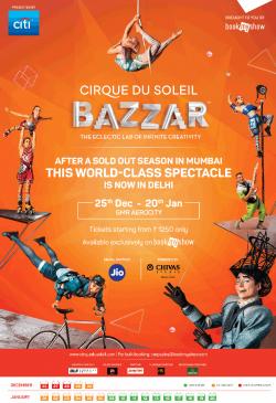 cirque-du-solei-bazzar-now-in-delhi-ad-times-of-india-delhi-21-12-2018.png