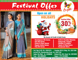 co-optex-festival-offers-30%-off-ad-times-of-india-mumbai-21-12-2018.png