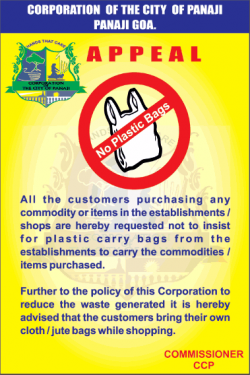 corporation-of-the-city-of-panaji-panaji-goa-appeal-no-plastic-bags-ad-times-of-india-goa-18-12-2018.png