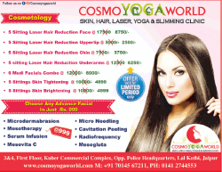 cosmo-yoga-world-skin-hair-laser-yoga-and-slimmimg-clinic-ad-jaipur-times-05-12-2018.png
