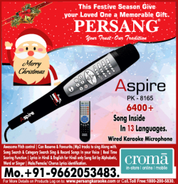 croma-in-store-6400-plus-song-inside-in-13-languages-ad-times-of-india-mumbai-18-12-2018.png