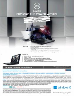 dell-laptops-gaming-explore-the-power-within-ad-times-of-india-mumbai-20-12-2018.png